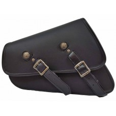 Nickle Swing-Arm Bag