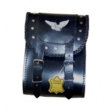 Studs & Eagle Mini Sissy-Bar Bag