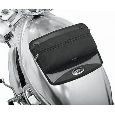 Saddleman Tank Bag