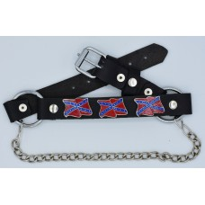 Dixie Boot Chain