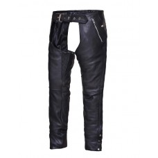 Removable Lining Chaps