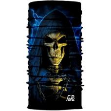 Reaper Neck Gaiter