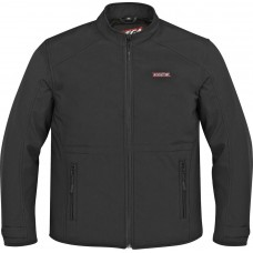 Men's Soft-Shell Jacket