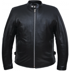 Men's Scooter Jacket