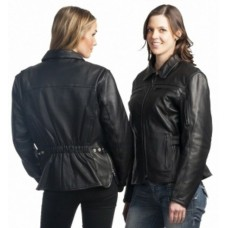 Ultra Riding Jacket
