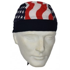 Stars & Stripes Wrap