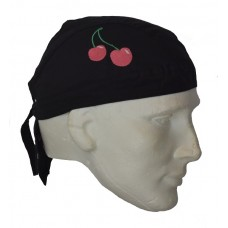 Cherries Do Rag