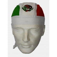 Mexico Do Rag