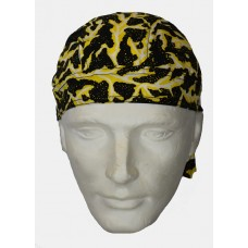 Lightening Do Rag