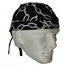 Chains Headwrap