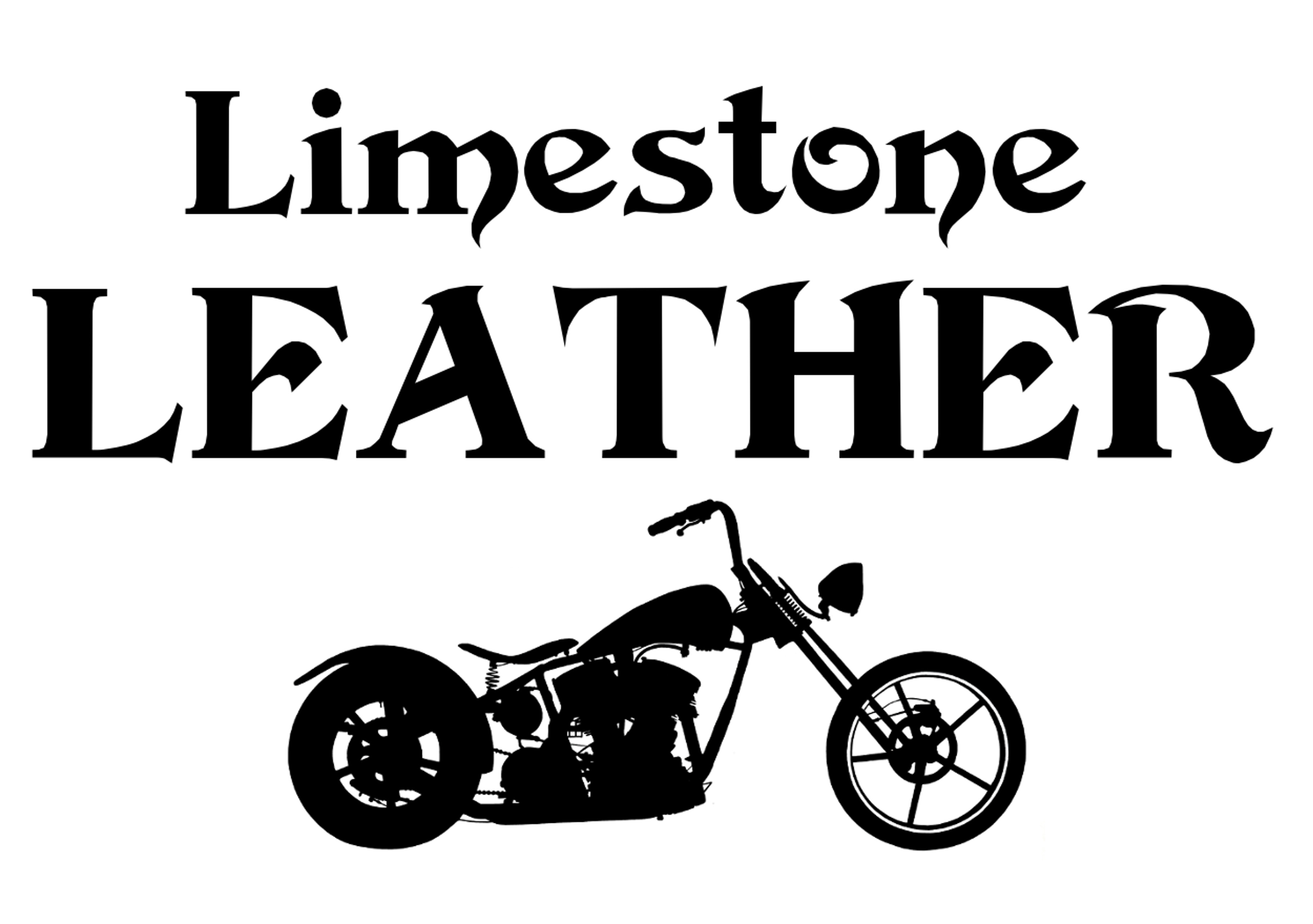 Limestone Leather